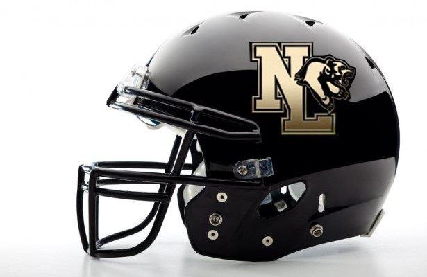 North Langley JB - Bears