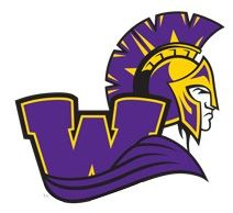 Waukee High School - JV Football