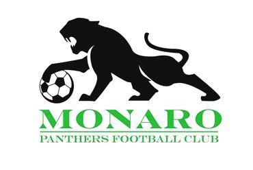 Monaro Panthers FC - U18 Boys