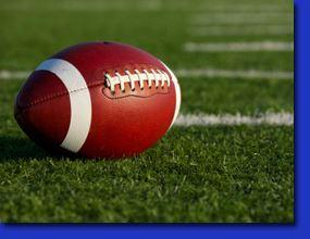 Clyde High School - JH Football