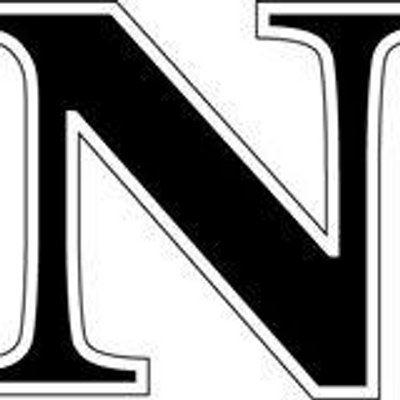 Newaygo High School - Boys Varsity Football