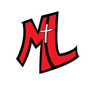 Manitowoc Lutheran High School - Boys Varsity Football