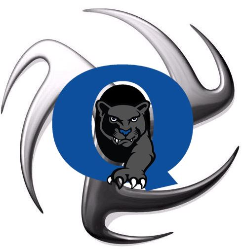 Quakertown High School - Boys' Varsity Volleyball