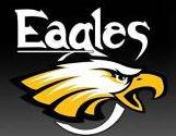 LA Junior Eagles - Big 10 Featherweight