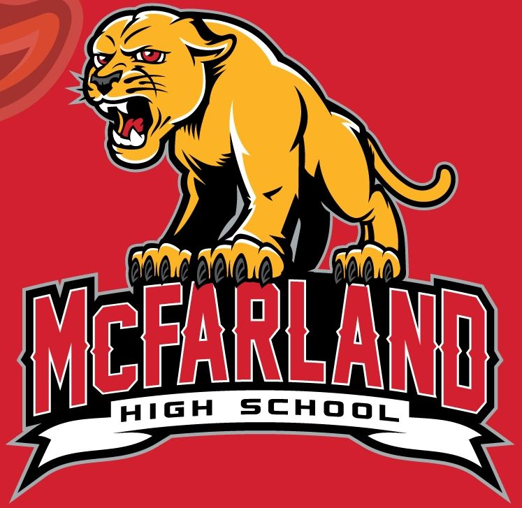 McFarland High School - Boys Frosh Football