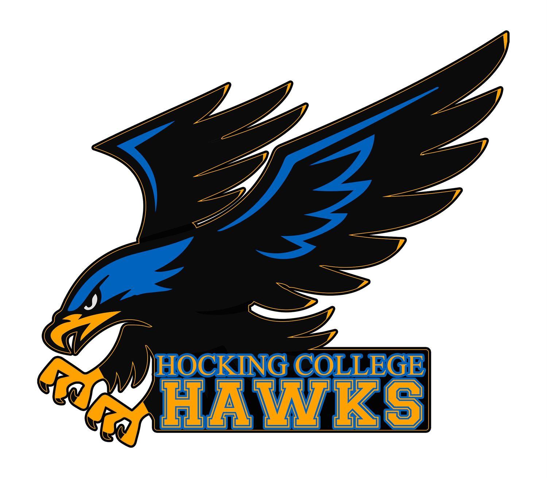 Hocking College - Men's Varsity Football