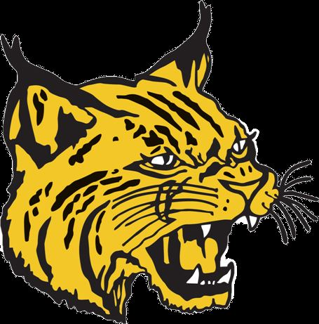Cassville High School - Boys Varsity Football