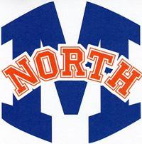 McKinney North High School - Girls Basketball