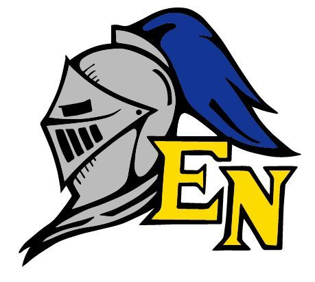 East Noble High School - Girls' Freshman Volleyball