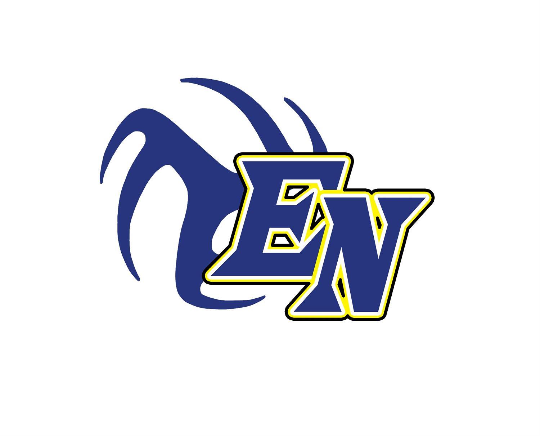 East Noble High School - Girls' Varsity Volleyball