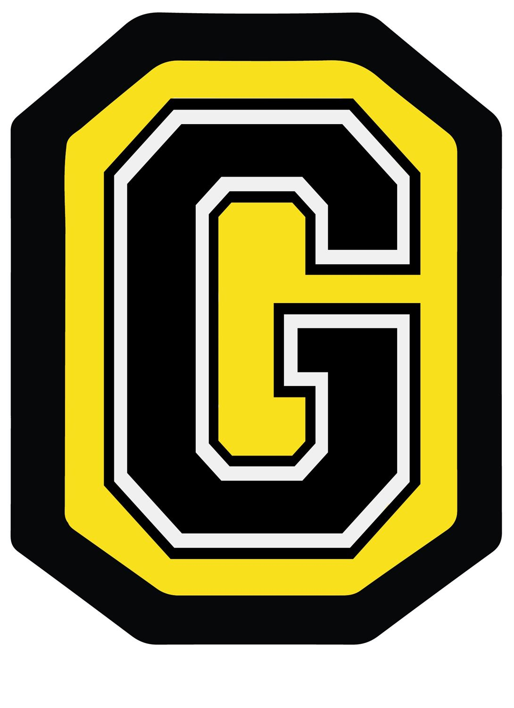 Gilpin County High School - Boys' Varsity Football
