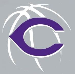 Canyon High School - Boys' Varsity Basketball