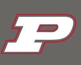 Sharyland Pioneer High School - Diamondback Varsity Football