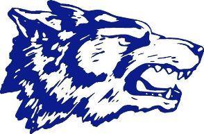 West Morris Central High School - Boys Varsity Football