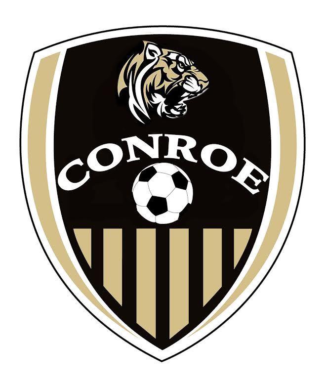 Conroe High School - Conroe Mens Varsity Soccer