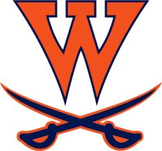 Walpole high school - Walpole - Falzone's Team