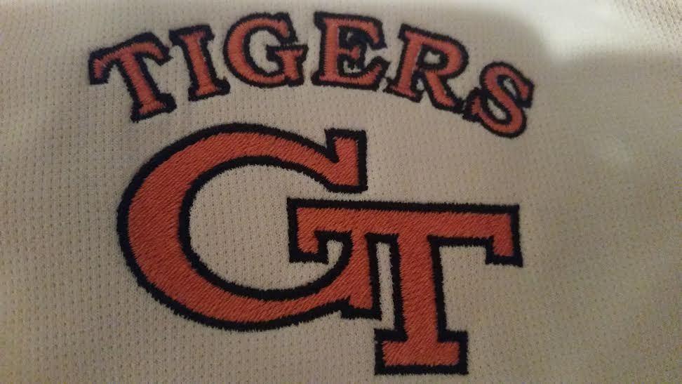 Gustine High School - Boys' Varsity Football