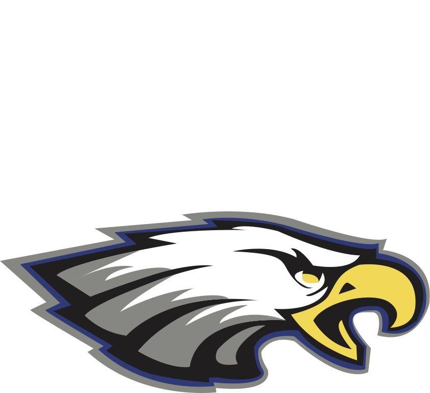 Sandburg High School - Freshmen Football