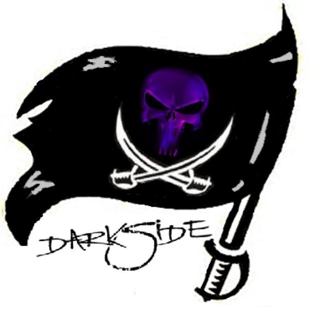 Merrillville High School - Varsity Defense