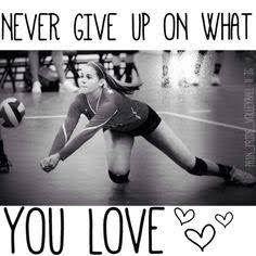 Union City Jr. High School - Girls' Varsity Volleyball