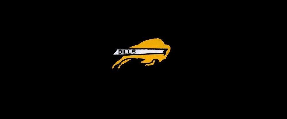 Buffalo Grove Bills-TCYFL - BG Bills -Krames