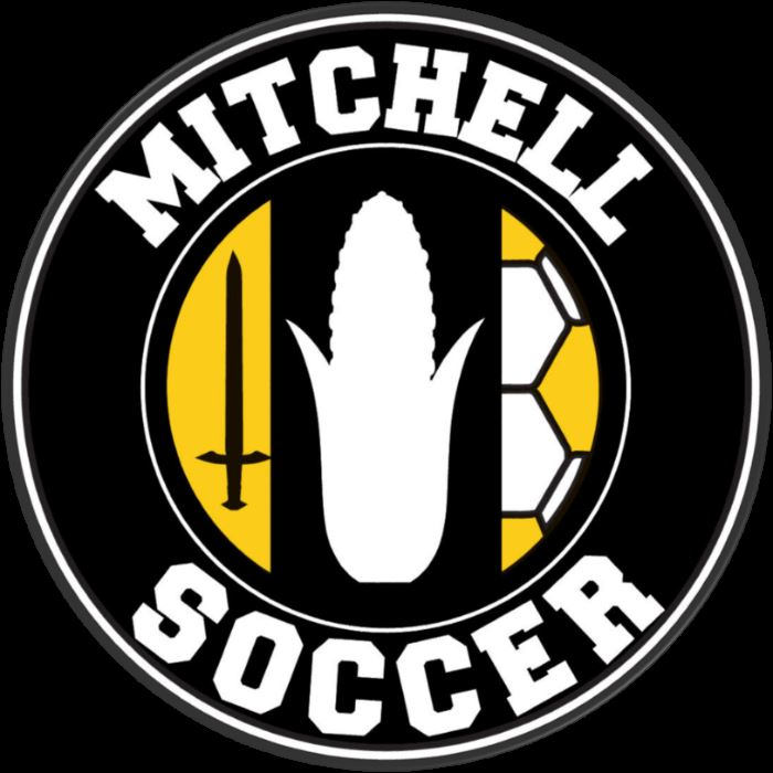 Mitchell High School - Boys' Varsity Soccer