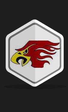 Durham Firebirds - 10u Mighty Mites/ 12u Pee Wee