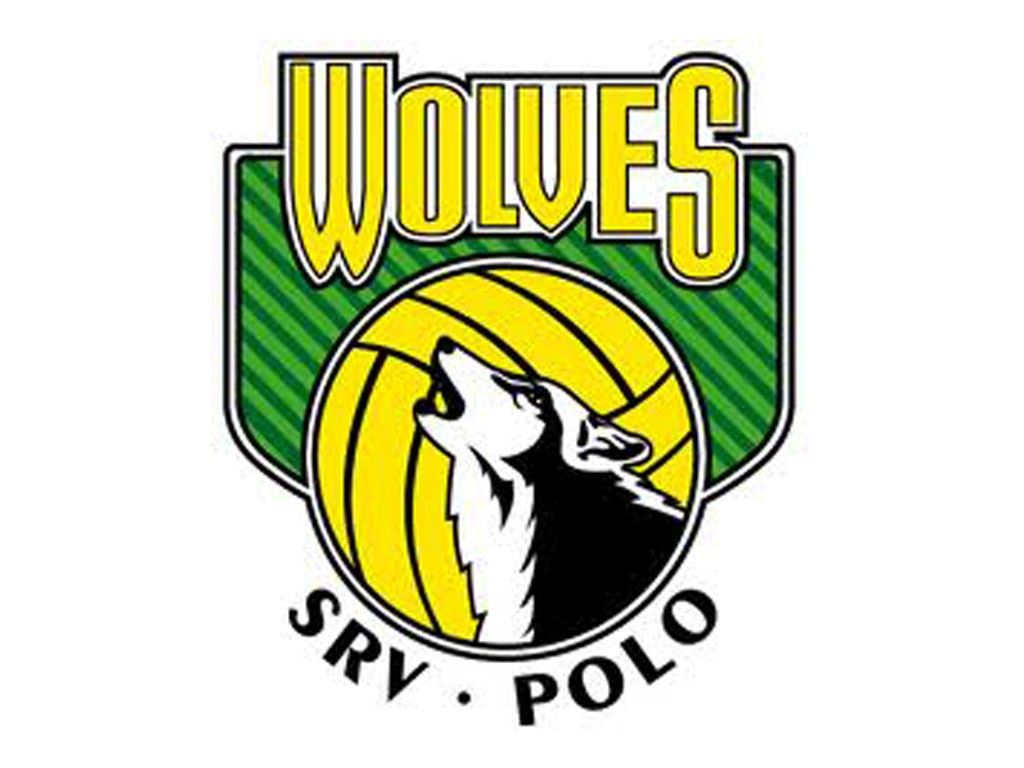 San Ramon Valley High School - Boys' Varsity Water Polo