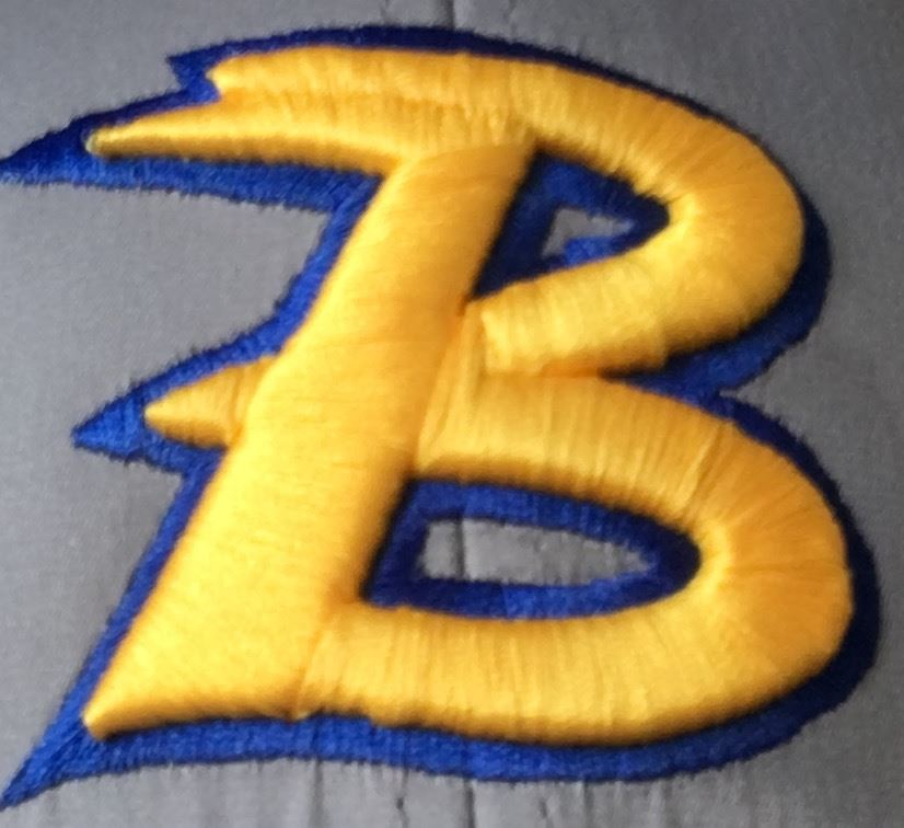 Benicia High School - JV Football