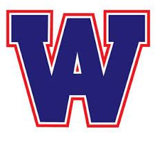 West Aurora High School - Boys Varsity Football
