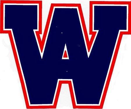 West Aurora High School - Boys Sophomore Football
