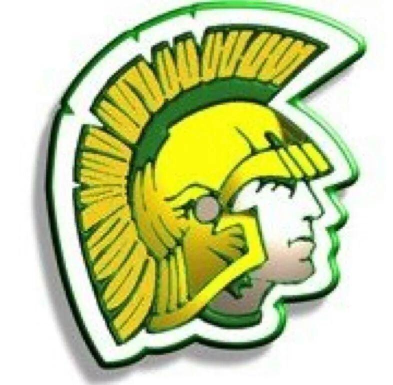 Mayfield High School - Boys' Varsity Basketball