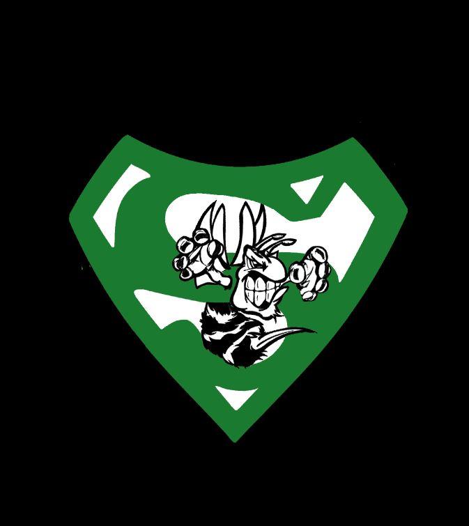 Surrattsville High School - Boys Varsity Football