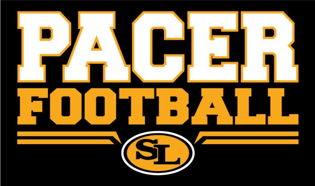 Shoreland Lutheran High School - JV Football