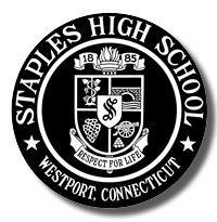 Staples High School - Girls' Varsity Basketball