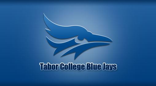 Tabor College - Lady Jays Women's Soccer