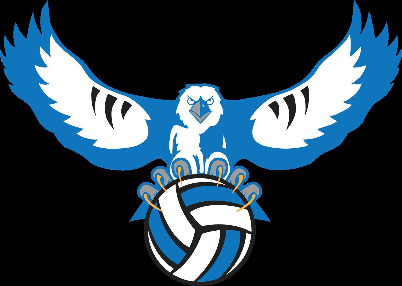 California Lutheran High School - Girls Varsity Volleyball