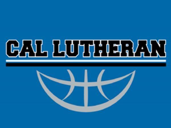 California Lutheran High School - Girls Varsity Basketball