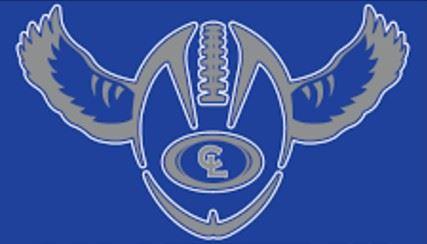 California Lutheran High School - Varsity 8 Man Football