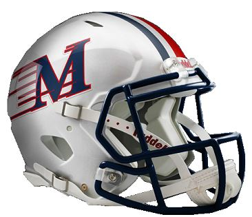 Marshalltown High School - Freshmen Football