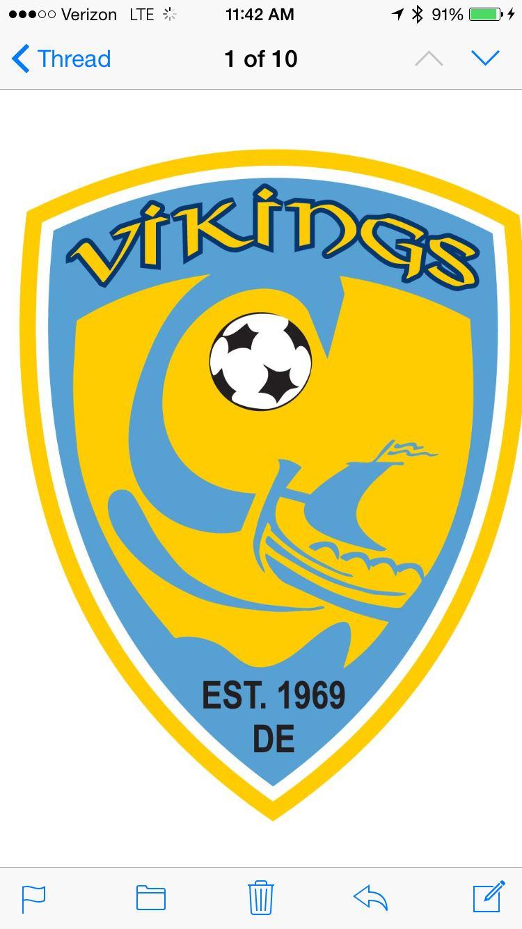 Cape Henlopen High School - Boys' Varsity Soccer