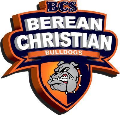 Berean Christian School - Basketball- Girls Varsity