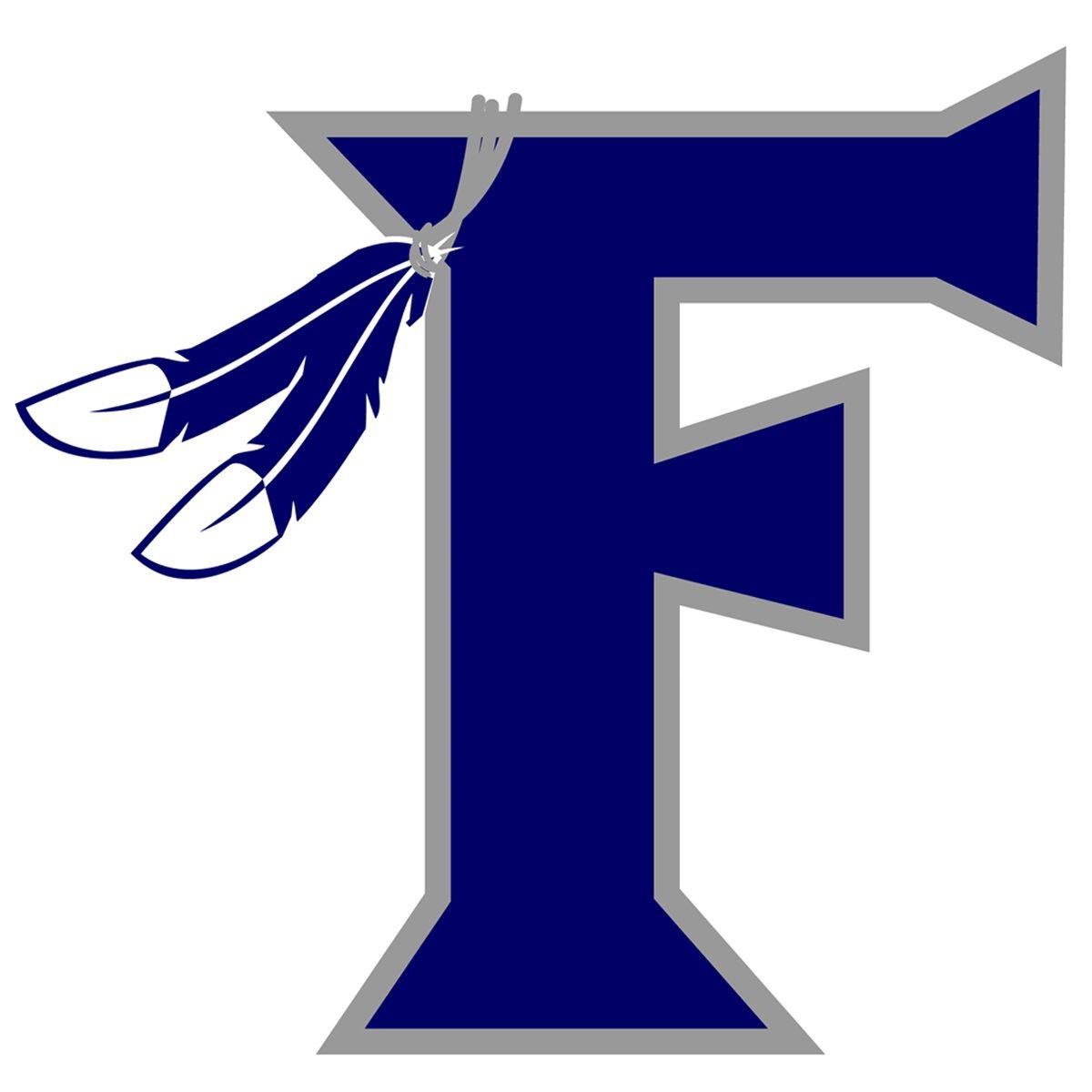 Farmersville High School - Boys Varsity Football