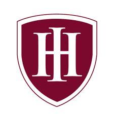 Holy Innocents' Episcopal School - Boys' Varsity Lacrosse