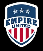 Empire United Soccer Academy: Rochester - BU16