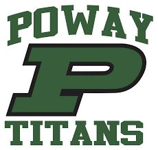 Poway High School - Frosh Football