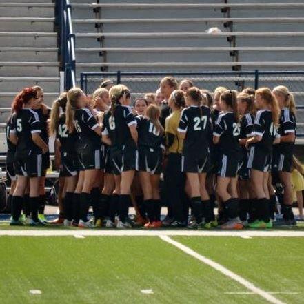 Southern Columbia Area High School - Girls' Varsity Soccer