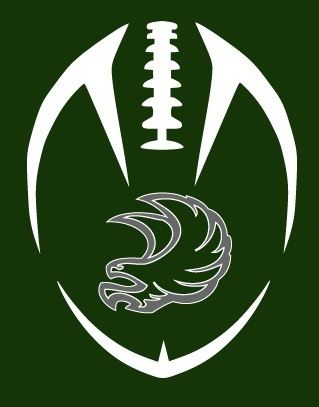 Hillsdale Hawks Football - NNJJFL - Hillsdale Hawks Football