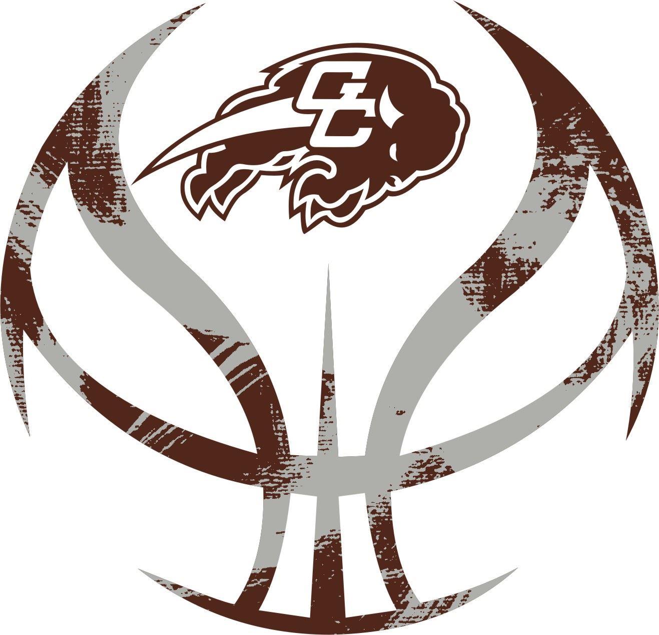 Garden City High School - Girls Varsity Basketball