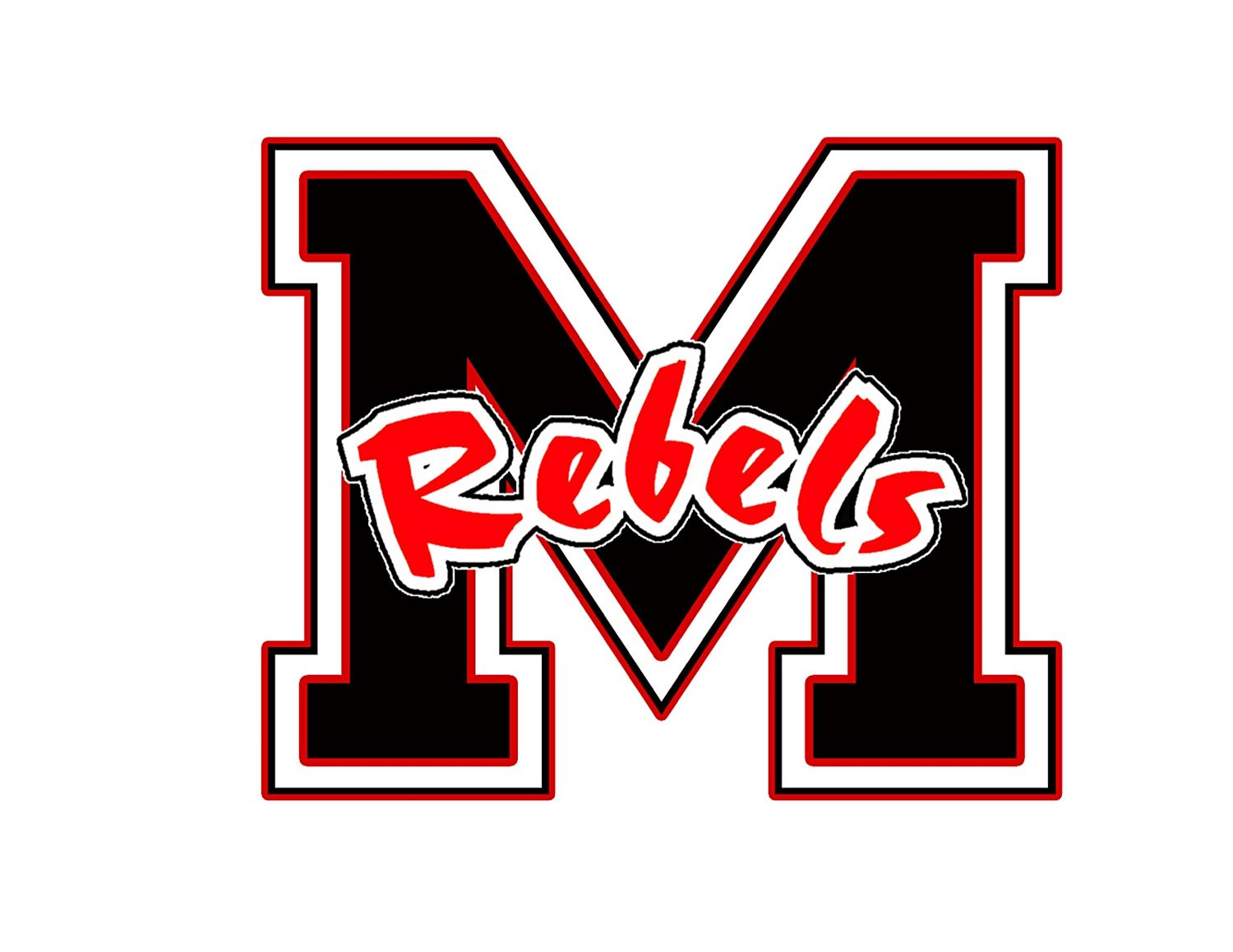 Maryville High School - Varsity Football